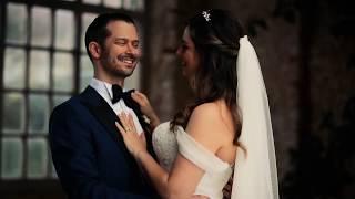 Destination Wedding at Forte da Cruz Beach Castle Wedding Venue by Lisbon Wedding Planner Portugal