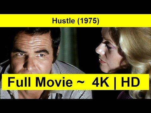 """Hustle--1975- Full-Length"""""""