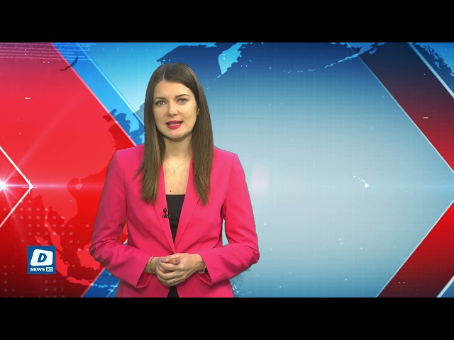 DOTTO TV - 19 Aprilie 2021 | jurnalul orei 19:30