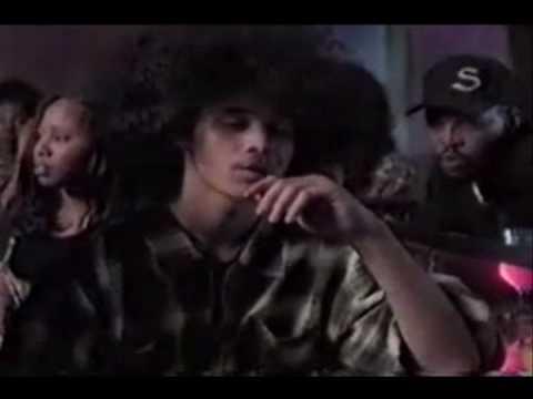 Bone Thugs-N-Harmony - Mo Murda (Shoot 'Em Up) Remix