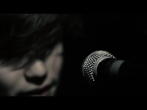 Atticus - Sulphur (Official Music Video)