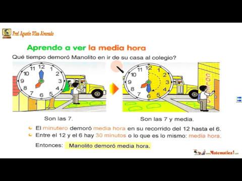 Ó Reloj Lógico Estudio Del 6 Primaria En Matemáticas Niños 1 8 Años 7 Ejercicios 8nwPk0OX