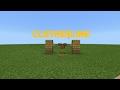 Minecraft PE | How to make a Clothesline | No Add-ons | No Mods | No Jailbreak