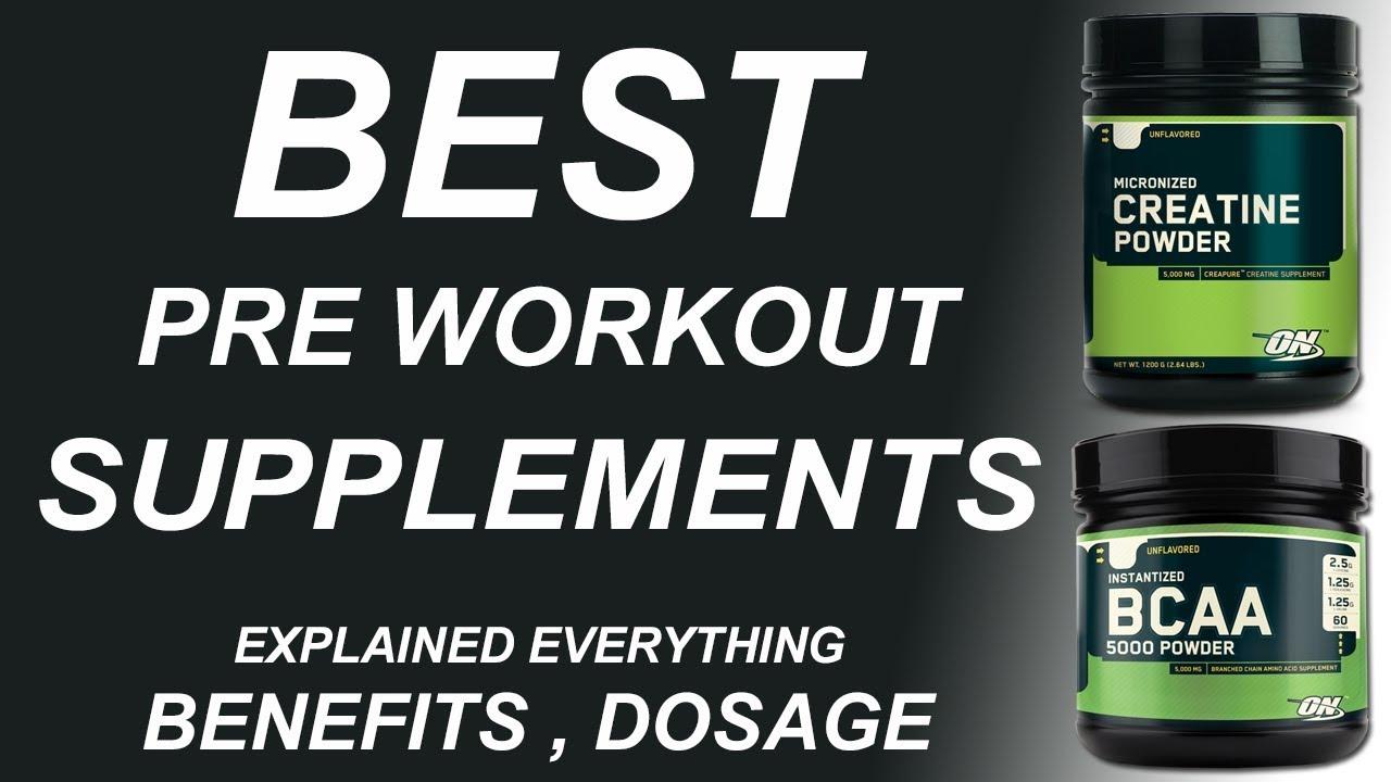 Best brain supplement pills photo 1