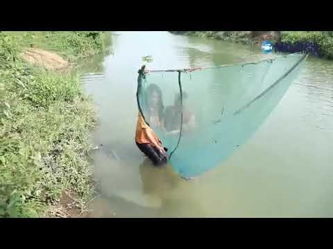 trailer-bedah-rumah-gtv-pak-nawawi-23-oktober-2019-saksikan-di-gtv