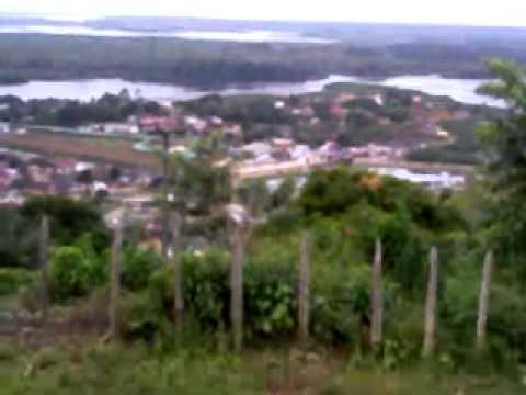Igrapiúna Bahia fonte: i.ytimg.com