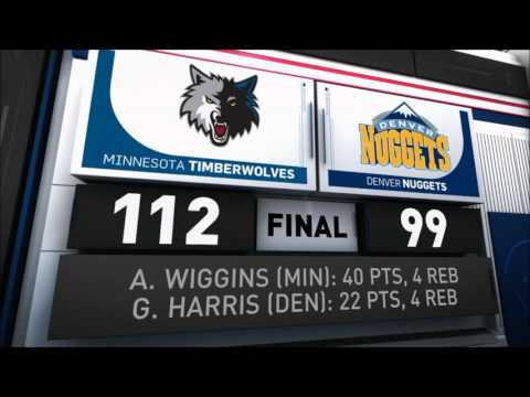 16 Şubat | NBA'de gecenin Türkçe özeti! Russ ve Harden yine triple-double yaptı...
