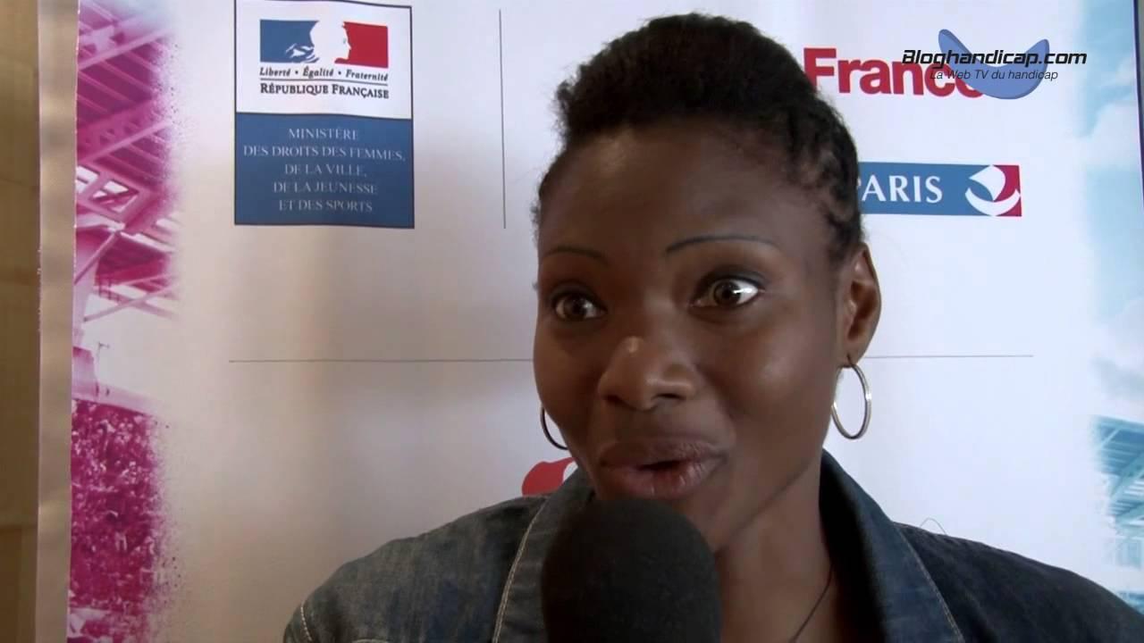 Rencontre femme black sur paris