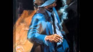 Astor Piazzolla Milonga sin palabras.wmv