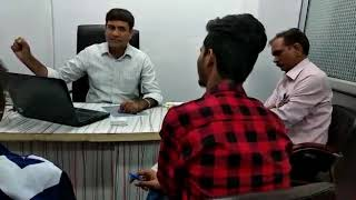 NEET MDS counselling tips by Sheel Shukla Managing Editor