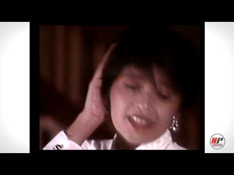 Anis Marsella - Pusing Lagi - Official Version
