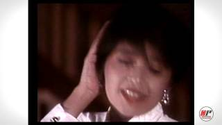 vuclip Anis Marsella - Pusing Lagi - Official Version