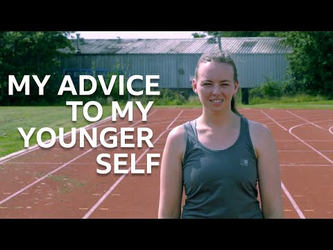 How I Cope With Depression And OCD: Gemma's Story | Being Gail Porter | BBC Scotland