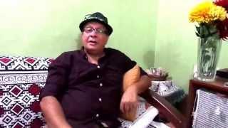 I was reborn with Balika Vadhu   Abhijit Lahiri
