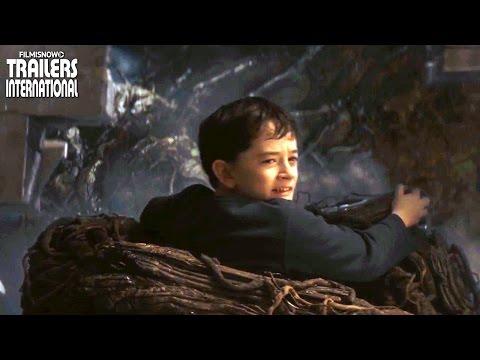 Trailer do filme Antes da Meia-Noite