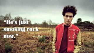 Bastille, What Would You Do, Lyrics Mp3