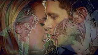 Klaus + Cami   the other side