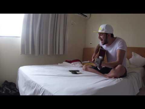 Se O Amor Tiver Lugar - Jorge e Mateus Vinicius Lobo