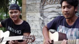 Download lagu Nosstress - Ini Judulnya Belakangan