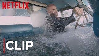 Death by Magic   Clip: Head Under Water [HD]   Netflix