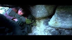 Taru Sormusten Herrasta: Sormuksen Ritarit - Trailer