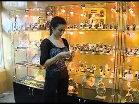 ★★  Интернет-магазин часов TimeX  ★★ Купить часы, дешево  ★★