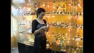 ★★  Интернет-магазин часов TimeX  ★★ Купить часы, дешево  ★★(, 2013-11-06T12:26:09.000Z)