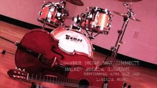 Amity-3, Short Music Video 1