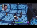Check out my very yes background | fortnite Pakistan