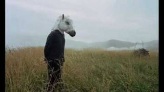 Watch Sparklehorse Marias Little Elbows video