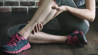 why-your-muscles-don-t-start-aching-until-the-morning-after-a-workout
