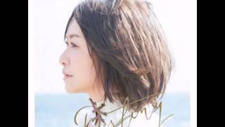 Download 02 Memories ~17 years later~ - Maki Otsuki