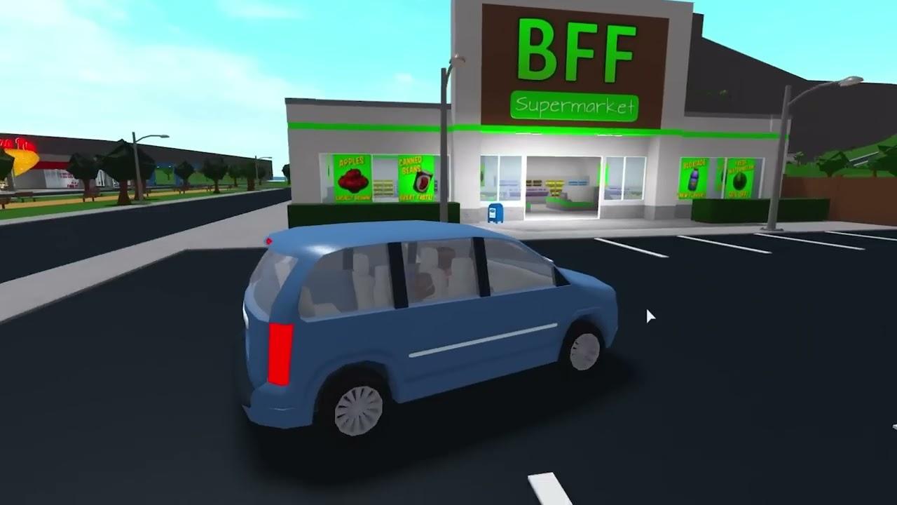 MY TWIN BABIES CAUGHT CHICKENPOX    Bloxburg Family Roleplay