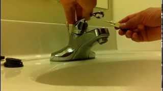 Delta Repair Kit Single Handle Faucets