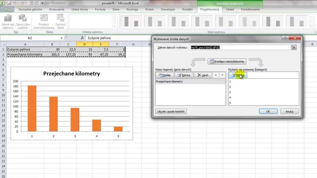 Excel wykres zalenoci 2 wartoci plus etykiety trend i nazwy excel wykres zalenoci 2 wartoci plus etykiety trend i nazwy osi porada 76 ccuart Choice Image