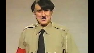 What a Performance! - Spike Milligan