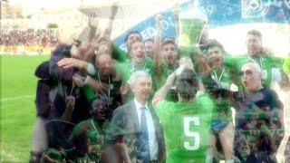 Gambar cover Linea Verde Sport del 3 febbraio 2020