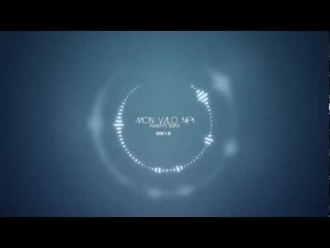 Mon Valo Nai - Fuad ft. Sara [2012] [HD]