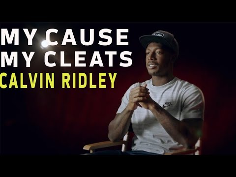 calvin-ridley-gives-back-to-foster-care-community-that-took-him-in