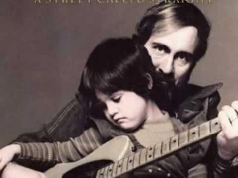 Roy Buchanan - The Messiah Will Come Again (1976)