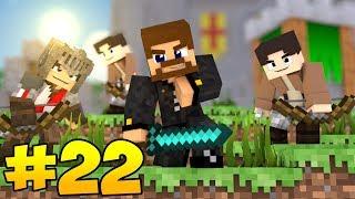НОВОЕ ПУТЕШЕСТВИЕ #22 - ЧТО СЛУЧИЛОСЬ С КОЛОНИЕЙ?