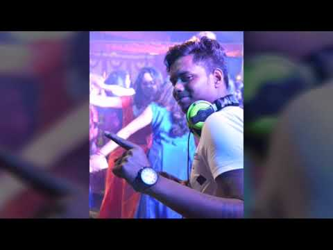 D.j. Raja Kalyani Aashiq Banaya vs monster edm mix (DJ RAJA Kalyan)