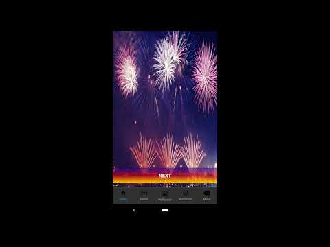 Happy New Year Live Wallpapers 4K - Apps on Google Play