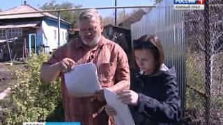видео Какой забор поставить между соседями? Из вторичных материалов!