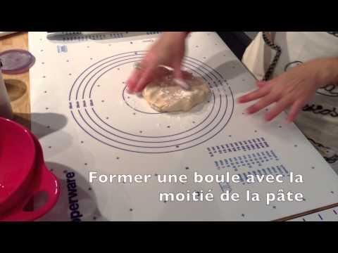 recette-tupperware-facile-tarte-rustique-aux-pommes