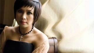 Tôi Ru Em Ngủ - Thanh Lam (Prod.Hàn Thùy Linh & Justin TechN9)