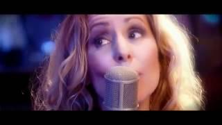 Yes-R ft. Angela Groothuizen - Heimwee