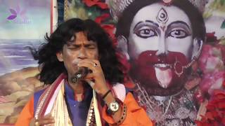 Tomay Hrid Majhare Rakhbo Chere Debo Na তোমায় হৃদ মাঝারে রাখিব ছেড়ে দেব না  Bangla  Folk Song