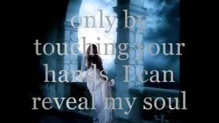 "Adriana Mezzadri - ""Marcas de Ayer "" - english subtitles"