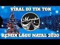 Remix Lagu Natal Terbaru  Hanya Lilin Kecil Mitha Talahatu Moraiko Remix  Mp3 - Mp4 Download